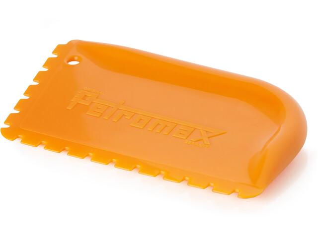 Petromax Raclette à crêtes